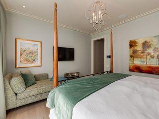 Photo 19: 46 ASPEN RIDGE Square SW in Calgary: Aspen Woods House for sale : MLS®# C4124183