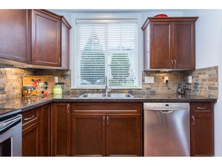 """Photo 19: 108 33338 MAYFAIR Avenue in Abbotsford: Central Abbotsford Condo for sale in """"The Sterling"""" : MLS®# R2558852"""