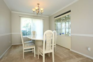 "Photo 5: 2708 273RD Street in Langley: Aldergrove Langley House for sale in ""Shortreed Culdesac"" : MLS®# F1219863"