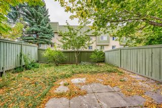 Photo 14: 129 405 64 Avenue NE in Calgary: Thorncliffe Row/Townhouse for sale : MLS®# A1037225