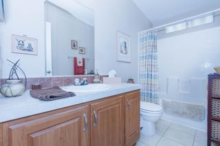 Photo 12: FALLBROOK Manufactured Home for sale : 2 bedrooms : 3909 Reche Road #177