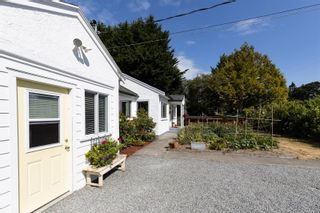 Photo 31: 4012 N Raymond St in : SW Glanford House for sale (Saanich West)  : MLS®# 882577