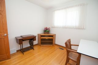 Photo 15: SOLD in : Garden City Single Family Detached for sale