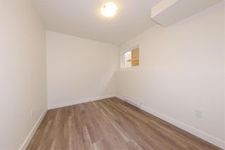 Photo 23: 457 Aberdeen Avenue in Winnipeg: North End Residential for sale (4A)  : MLS®# 202123231