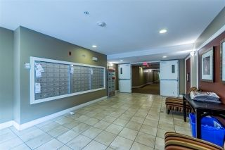 """Photo 20: 317 30525 CARDINAL Avenue in Abbotsford: Abbotsford West Condo for sale in """"Tamarind"""" : MLS®# R2520530"""