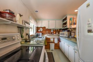 Photo 8: 3777 Laurel Dr in : CV Courtenay South House for sale (Comox Valley)  : MLS®# 870375