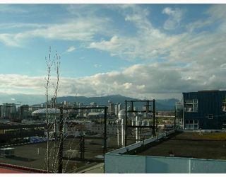 Photo 8: 302 234 E 5TH Ave in Vancouver: Mount Pleasant VE Condo for sale (Vancouver East)  : MLS®# V642793