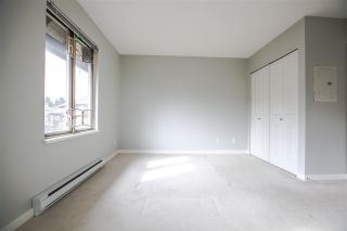 """Photo 7: 410 15 SMOKEY SMITH Place in New Westminster: GlenBrooke North Condo for sale in """"THE WESTERLY"""" : MLS®# R2046812"""