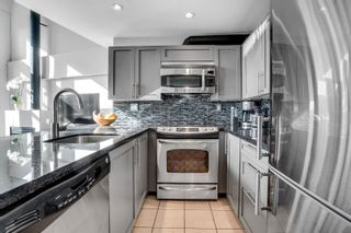 Photo 9: 603 28 POWELL Street in Vancouver: Downtown VE Condo for sale (Vancouver East)  : MLS®# R2620664
