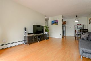 """Photo 5: 103 2425 SHAUGHNESSY Street in Port Coquitlam: Central Pt Coquitlam Condo for sale in """"SHAUGHNESSY PLACE"""" : MLS®# R2484410"""
