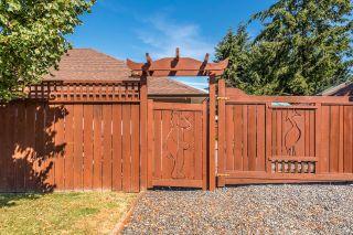 Photo 37: 1253 Gardener Way in : CV Comox (Town of) House for sale (Comox Valley)  : MLS®# 850175