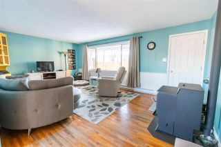 """Photo 6: 5487 PARK Drive in Prince George: Parkridge House for sale in """"Parkridge Heights"""" (PG City South (Zone 74))  : MLS®# R2529768"""