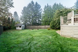 Photo 41: 3010 REECE Avenue in Coquitlam: Meadow Brook House for sale : MLS®# V1091860
