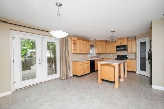 Photo 8: 6759 88 Street in Edmonton: Zone 17 House for sale : MLS®# E4260771
