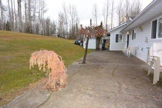 Photo 9: 4020 Old Babine Lake Road | $419,900