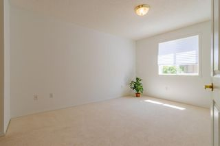 Photo 15: 3142 1818 Simcoe Boulevard SW in Calgary: Signal Hill Apartment for sale : MLS®# A1114584