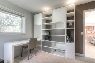 Photo 18: 1819 Westmount Road NW in Calgary: Hillhurst Detached for sale : MLS®# A1147955