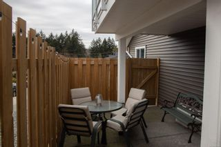 Photo 47: 500 Doreen Pl in : Na Pleasant Valley House for sale (Nanaimo)  : MLS®# 865867
