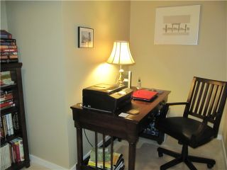 Photo 9: # 511 2959 SILVER SPRINGS BV in Coquitlam: Westwood Plateau Condo for sale : MLS®# V983392