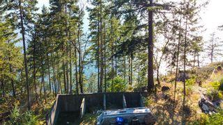 Photo 20: LOT 55 6093 CORACLE Drive in Sechelt: Sechelt District Land for sale (Sunshine Coast)  : MLS®# R2598301