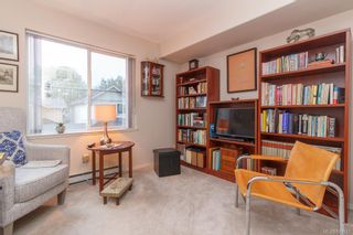 Photo 15: 207 2278 James White Blvd in Sidney: Si Sidney North-East Condo for sale : MLS®# 843942