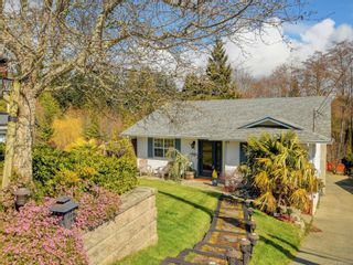 Photo 26: 2139 Firwood Pl in Sooke: Sk John Muir House for sale : MLS®# 870616