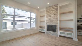 Photo 8: 3129 44 Street SW in Calgary: Glenbrook Semi Detached for sale : MLS®# A1054786