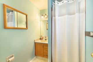 Photo 11: 5314 44 Street: Cold Lake House for sale : MLS®# E4225297
