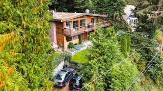 Photo 28: 315 BAYVIEW Place: Lions Bay House for sale (West Vancouver)  : MLS®# R2625303