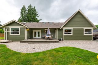 Photo 10: 2735 Tatton Rd in Courtenay: CV Courtenay North House for sale (Comox Valley)  : MLS®# 878153