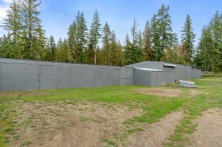 Photo 51: 2 6868 Squilax-Anglemont Road: MAGNA BAY House for sale (NORTH SHUSWAP)  : MLS®# 10240892