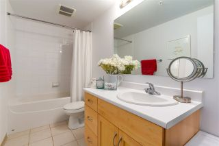 "Photo 6: 104 120 E 5TH Street in North Vancouver: Lower Lonsdale Condo for sale in ""CHELSEA MANOR"" : MLS®# R2138540"