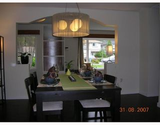 """Photo 7: 1315 W 15TH Street in North_Vancouver: Norgate House for sale in """"NORGATE"""" (North Vancouver)  : MLS®# V666224"""