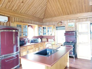 Photo 16: 1660 NEW CAMPBELLTON Road in Cape Dauphin: 209-Victoria County / Baddeck Residential for sale (Cape Breton)  : MLS®# 202115282