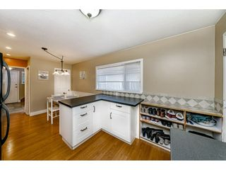 Photo 9: 2132 MARY HILL Road in Port Coquitlam: Central Pt Coquitlam House for sale : MLS®# R2431617