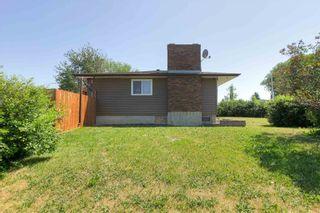 Photo 38: 43 COLLINGWOOD Avenue: Spruce Grove House for sale : MLS®# E4254210