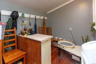 Photo 16: 1760 Emerson St in : Vi Jubilee House for sale (Victoria)  : MLS®# 865674