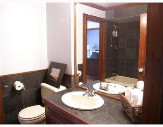 Photo 7: 38800 NEWPORT Road in Squamish: Dentville House for sale : MLS®# V709187