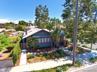 Photo 65: SAN DIEGO House for sale : 4 bedrooms : 4355 Hortensia St