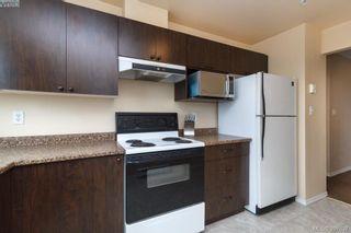 Photo 10: 306 649 Bay St in VICTORIA: Vi Downtown Condo for sale (Victoria)  : MLS®# 795458