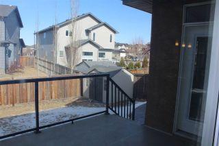 Photo 41: 6 CHERRY Point: Fort Saskatchewan House for sale : MLS®# E4234597