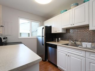 Photo 10: 3 10070 Fifth St in Sidney: Si Sidney North-East Row/Townhouse for sale : MLS®# 844838