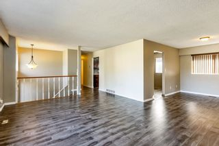 Photo 4: 21756 DONOVAN Avenue in Maple Ridge: West Central House for sale : MLS®# R2316345