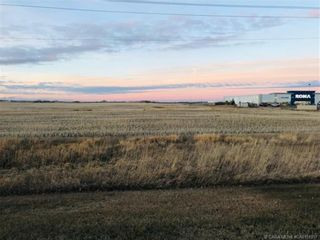 Photo 8: ON 48 Avenue: Camrose Commercial Land for sale : MLS®# A1104739