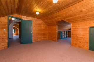 Photo 14: 9622 HAZEL STREET in Chilliwack: Chilliwack N Yale-Well House for sale : MLS®# R2491119