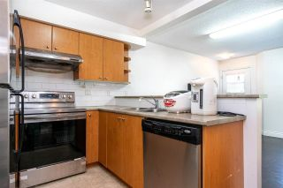 """Photo 16: 18 7503 18 Street in Burnaby: Edmonds BE Townhouse for sale in """"South Borough"""" (Burnaby East)  : MLS®# R2587503"""
