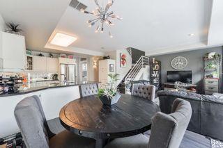 Photo 9: 115 10728 82 Avenue in Edmonton: Zone 15 Condo for sale : MLS®# E4251051