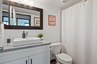 Photo 13: 1L 1613 11 Avenue SW in Calgary: Sunalta Apartment for sale : MLS®# A1110282
