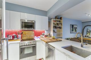 """Photo 14: 108 1615 FRANCES Street in Vancouver: Hastings Condo for sale in """"Frances Manor"""" (Vancouver East)  : MLS®# R2580927"""