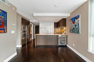 Photo 3: 428 2008 PINE Street in Vancouver: False Creek Condo for sale (Vancouver West)  : MLS®# R2609070
